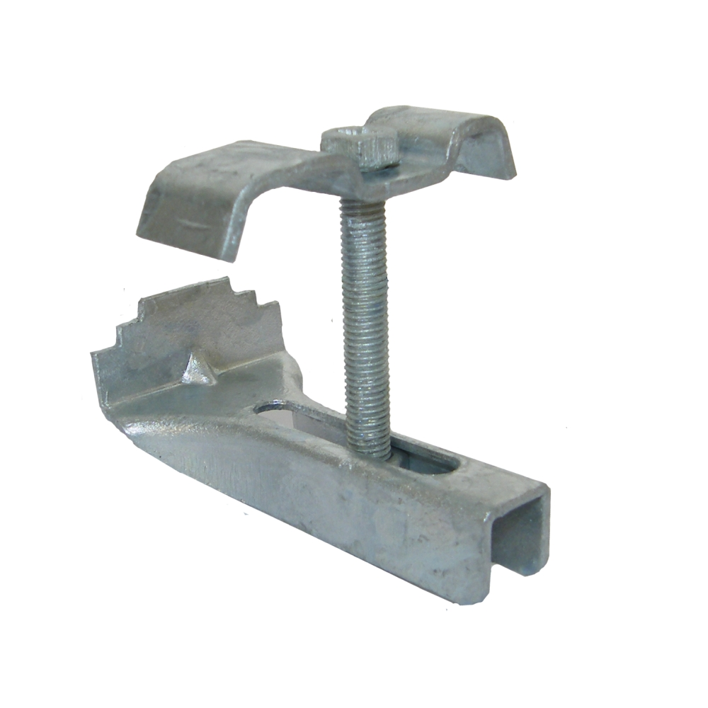 Key Clamp 310 Floor Grating Clip