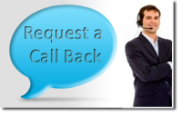 Call Back Request