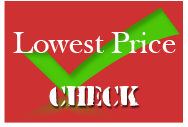 Lowest Fencing Prices
